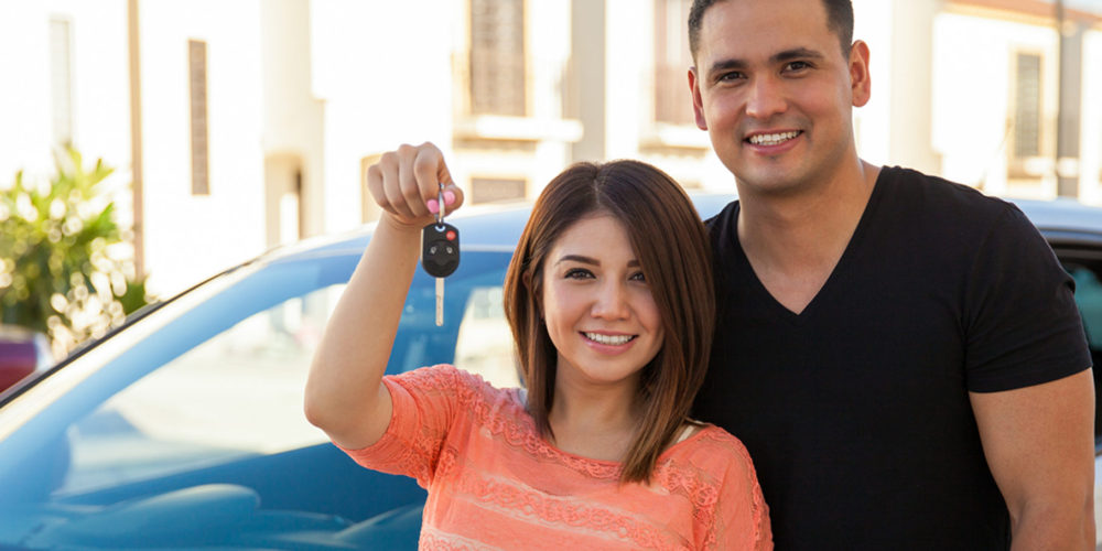 Buy Here Pay Here | Fort Worth Dallas | Used Car Dealership