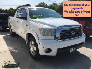 ToyotaTundraBanner